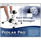 Pedlar Pro Portable Exerciser