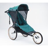 Kool- Stride Special Needs Stroller