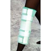 Knee Unifoam Universal Knee Immobilizer