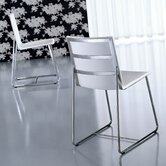Ciacci Kreaty Dining Chairs