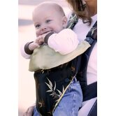 Baby Bella Maya Baby Carriers