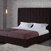 Delano Platform Bed