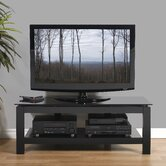 Plateau TV Stands and Entertainment Centers