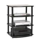 SE-Series Modular Rack