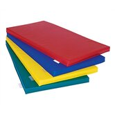 Deluxe Rest Mats (Set of 4)