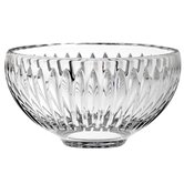 Marquis by Waterford Decorative Baskets, Bowls & B