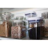 Global Amici Kitchen Canisters & Jars