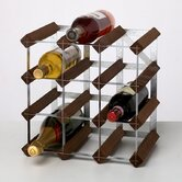 Anchor Hocking Wine Racks