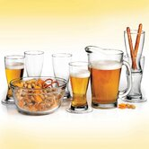 14 Piece Beer Party Set