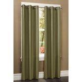 Maytex Curtains and Drapes
