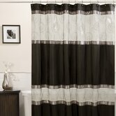 Marco Fabric Shower Curtain