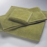 Home Source International Bath Towels