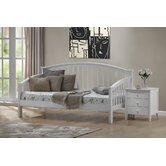 Polo Day Bed Frame