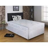Dream Pocket 1000 Divan Bed