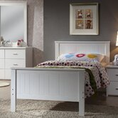 Larissa Bed Frame