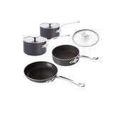 Mauviel Cookware Sets
