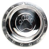 Ethical Pet Dog and Cat Bowls, Feeders & Accessories