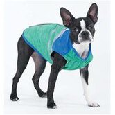 Ethical Pet Dog Fashion Apparel
