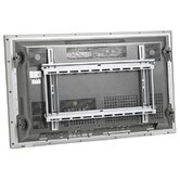 "WorldMount Universal Fixed Plasma/LCD Wall Mount (32""-54"" Screens)"