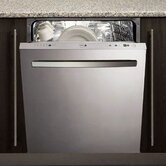 Tall Tub Dishwasher