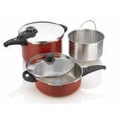Fagor Cookware Sets