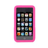 iTouch Gripper in Pink