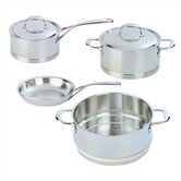 multiply cookware