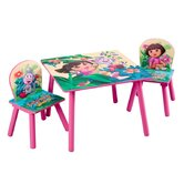 Delta Children's Products Kids Tables and Sets