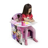 Minnie Chair Desk