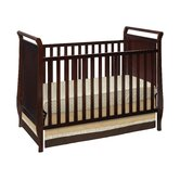 Silverton 3-in-1 Crib