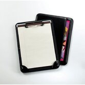 Genuine Clipboard / Portfolio in Black