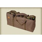 Stands-A-Lone Duck Field Decoy Bag