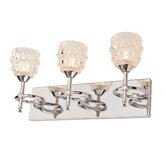 Artcraft Lighting Vanity Lights