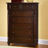 Gresham Park 7 Drawer Chest