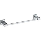 "Arzo Towel Bar - 18"" and 24"""