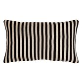 Gandia Blasco Decorative Pillows