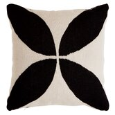 Gandia Blasco Decorative Pillows