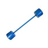 Aquatic Fitness Accessories