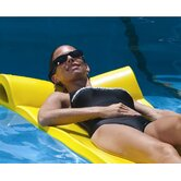 Kool Float Pool Float