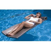 Softie Pool Float