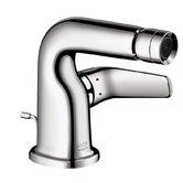 Hansgrohe Bidet Faucets