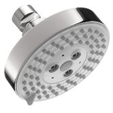 Raindance S 100 3Jet Shower Head