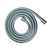 Showerpower Techniflex 80&quot; Hand Shower Hose