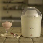 2-qt. Yogurt Maker