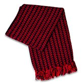 Jovi Home Blankets and Throws