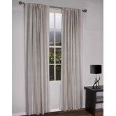 Jovi Home Curtains & Drapes