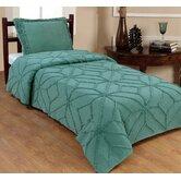 Jovi Home Bedding Sets