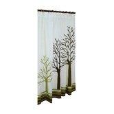 Jovi Home Shower Curtains