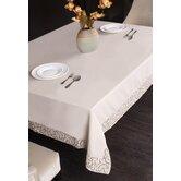 Jovi Home Dining Linens