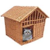 Home Bazaar Cat Cages & Playpens